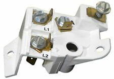A.O. Smith Century 422588 Dual Point Contact Fits Century B2980T B2982T