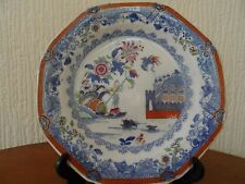 Plate/Tray Antique Chinese Bowls