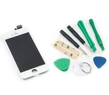 Handy-Komponenten und -Teile für iPhone 5