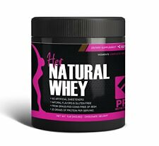 Proteina Para Mujer - Suplementos Para Bajar De Peso - Para Batidos de Proteina