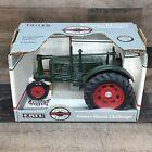 Ertl 1:16 Massey-Harris Challenger Tractor NIB #1103
