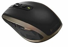 Logitech MX Anywhere 2 (910-004374) Mouse