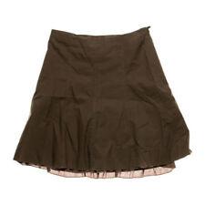 Marc O'Polo Damenröcke im A-Linie-Stil in Größe 38