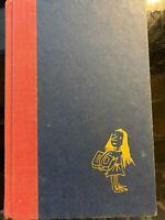 Matilda Hardcover Ronald Dahl Illus. Quentin Blake Viking Book No Dustcover