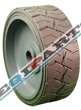Genie 105454 Tire/Wheel
