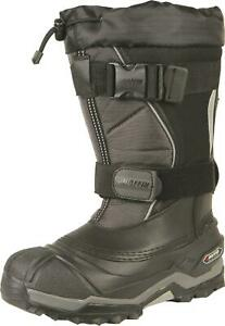 BAFFIN SELKIRK BOOTS SZ 13 EPIC-M002-W01-13