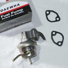 Fuel Pump Fits Toyota 4KU Daihatsu Charmant Starlet Light Ace