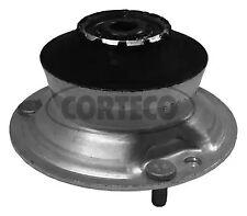 Top Strut Mounting CORTECO 80001279
