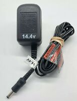 5V AC//AC Adapter For BLACK /& DECKER 9074 CTN 3.6V 3.6Volt Cordless Screwdriver