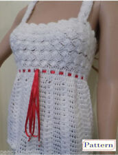 """Lacy Shawls Knitting Pattern Photocopy To Make Ladies Shoulder Wraps Stoles 72/"""""""
