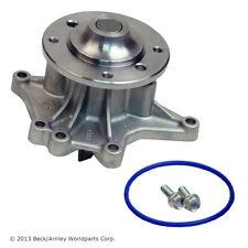 Beck/Arnley 131-2280 New Water Pump