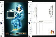 FASTWEB - INTERNET, TELEFONO E TV TUTTO IN QUESTO FILO: IL NOSTRO - 57668