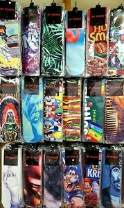 socks lot wholesale
