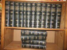 grand dictionnaire universel du XIXe siècle Larousse 16 volumes