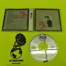Elvis Presley christmas classics - CD Compact Disc