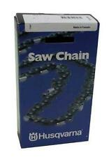 Husqvarna Chainsaw Parts & Accessories