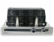 YAQIN MC-5881A Vacuum Tube HI-FI 5881A x4 INTEGRATED AMPLIFIER