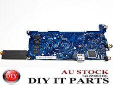 SAMSUNG XE700T1A - A05AU Motherboard P/N BA92 - 09593A  BA92 - 09593B i5 1.6GHz