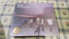 Super Junior - The Fourth Album - Sealed - KPOP