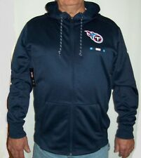 Discount Tennessee Titans Fan Jackets for sale | eBay  supplier