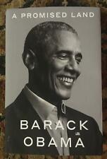 a Promised Land by Barack Obama 24h Delivery
