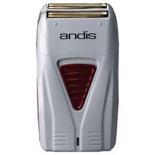 Andis ProFoil Lithium Titanium Foil Shaver 81b9d349746