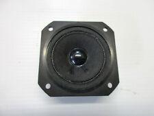 Pioneer Fp66ap45-54f • 2 1/2 Inch 8ohm Tweeter