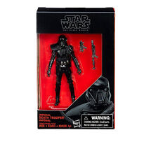 Star Wars Imperial Death Trooper Action Figure The Black Series C0663 SEALED