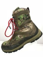 051f976dc8e Danner Boots Thermal/Insulated Hunting Footwear for sale   eBay