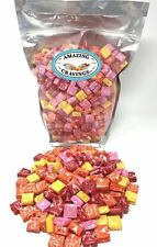 Starburst Bulk Candy, Fruit Chews, Assorted Flavors - 7 Pound Bag, Free Shipping