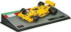 1/43 Formula 1 / F1 LOTUS 99T - Satoru Nakajima 1987 new in box SALE