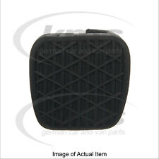 New Genuine Febi Bilstein Brake Pedal Rubber Pad 03841 Top German Quality