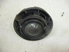 05-07 PONTIAC G6 Right Passenger Front Fog Lamp Fog Light Foglight Coupe  RF