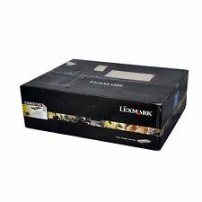 Original Lexmark C930X73G Fotoleitereinheit für C935 X940 X945