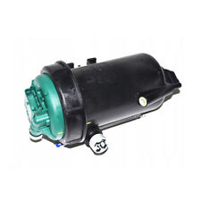 Fits Citroen Relais 2.2 HDi 120 Genuine Borg /& Beck Filtre Carburant