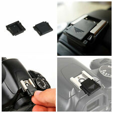5Pcs Hot Shoe Cover Cap For Sony Alpha A6000 A5000 CANON NIKON SH