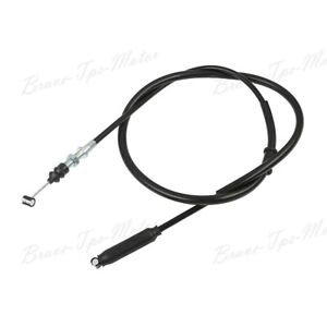 Clutch Cable For Yamaha YZF250 YZ250F 2009-2013  17D-26335-50-00  BT