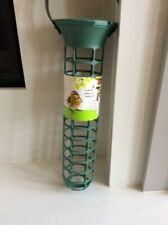6 ball bird feeder brand new with tags