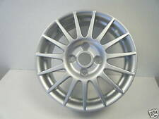 New Genuine Ford Fiesta 1998-2002 Zetec S Alloy Wheel 15 Inch