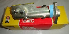 NOS Brake Master Cylinder for 1977-1979 Renault R16 TX-New In Box