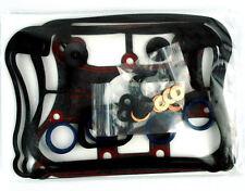James Rocker Box Gasket Complete Kit 1991-2003 Harley Sportster XL 883 1200