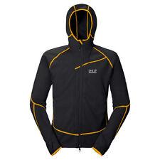 Damen Outdoor-Jacken & Westen aus Polyester in Größe XL