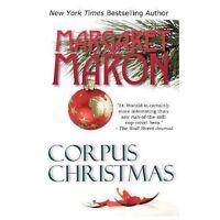 Corpus Christmas, Brand New, Free P&P in the UK