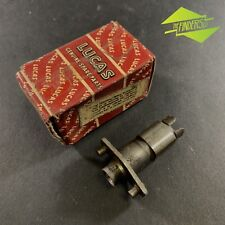VINTAGE *NEW OLD STOCK* LUCAS 496076 DISTRIBUTOR CAM MG TRIUMPH AUSTIN HEALEY