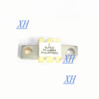 BLF522 UHF power MOS transistor 500MHz