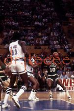 Jo Jo White BOSTON CELTICS - 35mm Basketball Slide