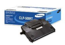 Originale Samsung Nastro Trasportatore CLP-500 CLP-500N CLP 550N/CLP 500RT