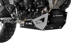 Touratech Large engine guard for Triumph Tiger 800/ 800XC/ 800XCx, black