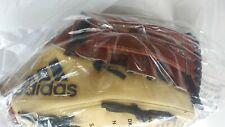 NEW Adidas EQT 1275 H RHT Fielding Baseball Glove Sand/Brown DN6803 12.75 Inch