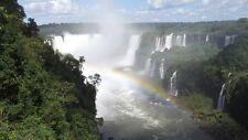 Brazil Adventure  DVD